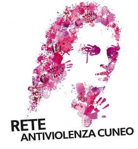 Rete antiviolenza Cuneo